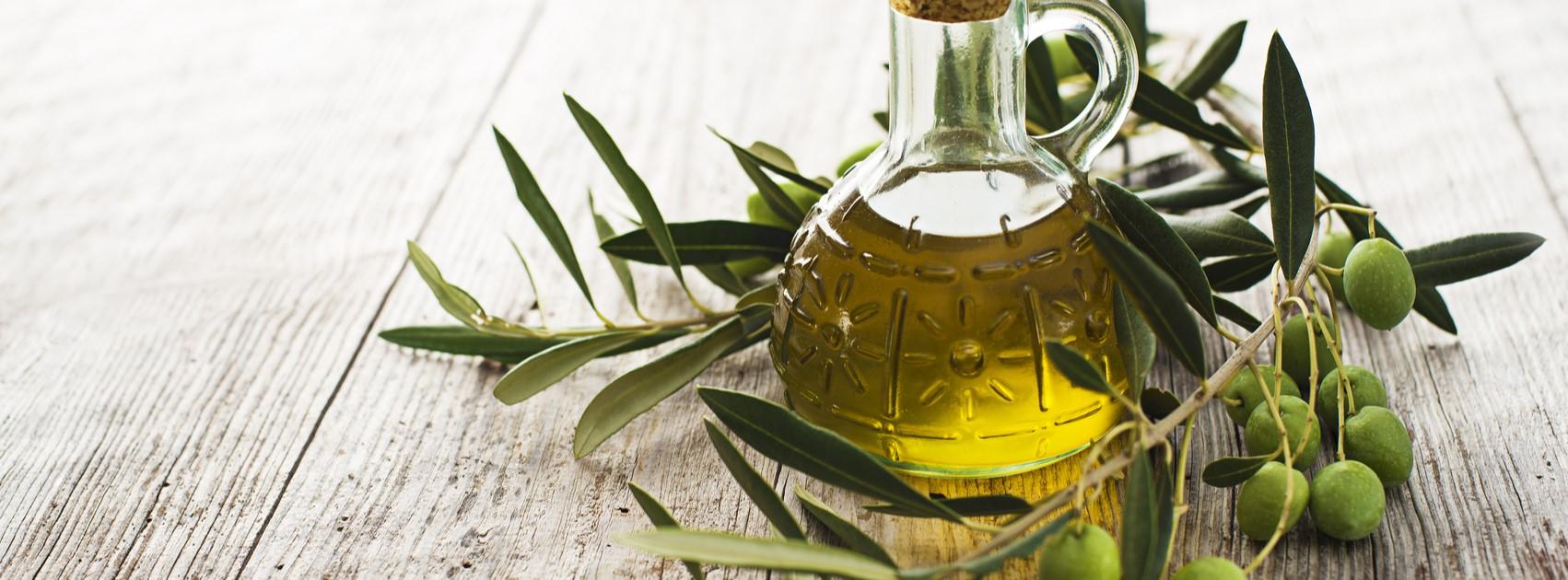 olive-oil-long-version.jpg